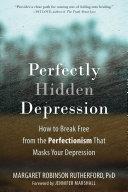Perfectly Hidden Depression Pdf/ePub eBook