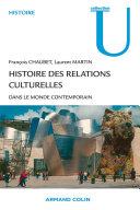 Histoire des relations culturelles dans le monde contemporain Pdf/ePub eBook