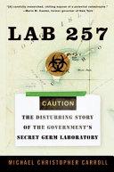 Pdf Lab 257 Telecharger