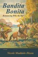 Bandita Bonita ebook