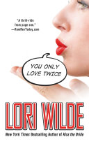 You Only Love Twice