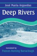Deep Rivers Pdf/ePub eBook