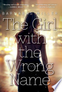 The Girl with the Wrong Name