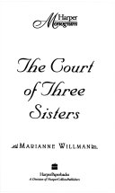 Court of Three Sisters