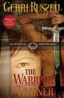 The Warrior Trainer