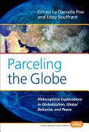 Parceling the Globe