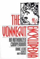 The Vonnegut Encyclopedia