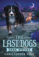 Pdf The Last Dogs: Dark Waters