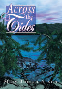 Across the Tides Book