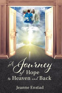 A Journey of Hope to Heaven   Back
