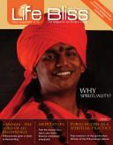 Pdf Life Bliss Magazine Aug 2009 Telecharger