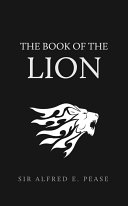 The Book of the Lion