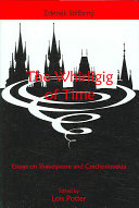 Pdf The Whirligig of Time Telecharger