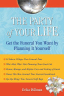 The Party of Your Life [Pdf/ePub] eBook