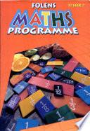 Folens Maths Programme