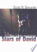 Stars of David Book PDF