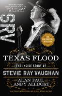 Texas Flood Pdf/ePub eBook