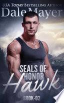 SEALs of Honor  Hawk