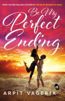 Be My Perfect Ending Pdf/ePub eBook