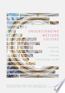 Understanding Western Culture