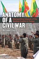 Anatomy Of A Civil War