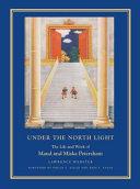 Under the North Light Book PDF