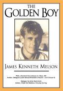 The Golden Boy Pdf/ePub eBook