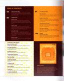 The Cebu Yearbook