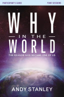 Why in the World Participant's Guide