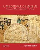 A Medieval Omnibus