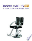 Booth Renting 101 A Guide For The Independent Stylist