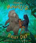 The Jungle Book  Mowgli s Rainy Day