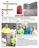 ThompsonCourierRakeRegister_2018-08-23_all.pdf [Pdf/ePub] eBook