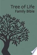 Tree of Life Family Bible