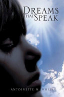 Dreams That Speak