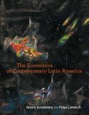 The Economics of Contemporary Latin America