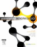 Understanding Pathophysiology Book