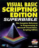 VBScript Superbible