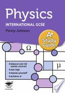 Physics A* Study Guide