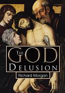 The God Delusion Book PDF