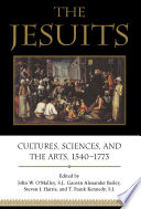 The Jesuits
