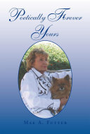 Pdf Poetically Forever Yours