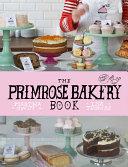 The Primrose Bakery Book [Pdf/ePub] eBook