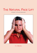 The Natural Face Lift