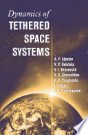 Dynamics Of Tethered Space Systems Book PDF