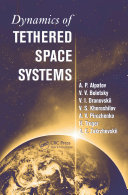 Pdf Dynamics of Tethered Space Systems