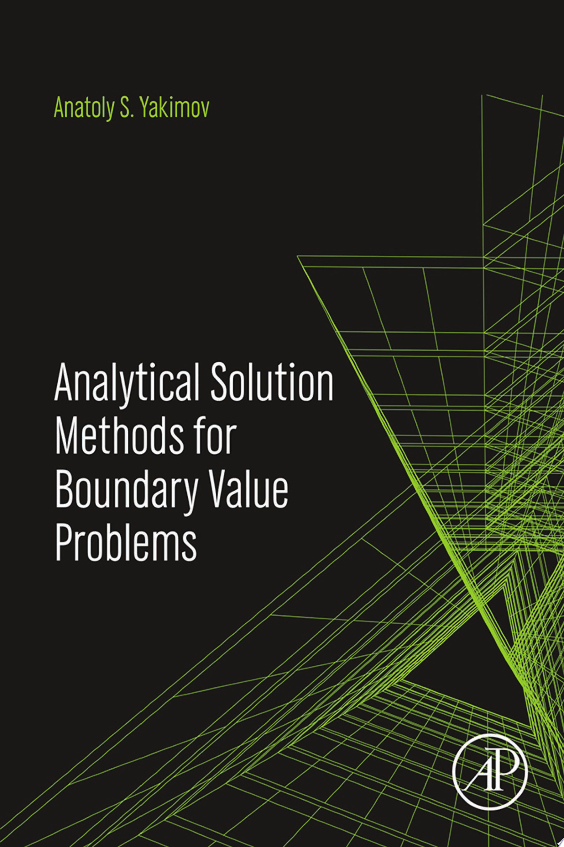 Analytical Solution Methods for Boundary Value Problems