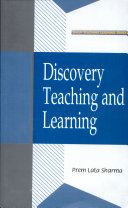 Doscovery Teaching And Learning