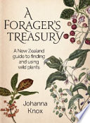 A Forager s Treasury Book