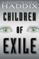 Pdf Children of Exile Telecharger